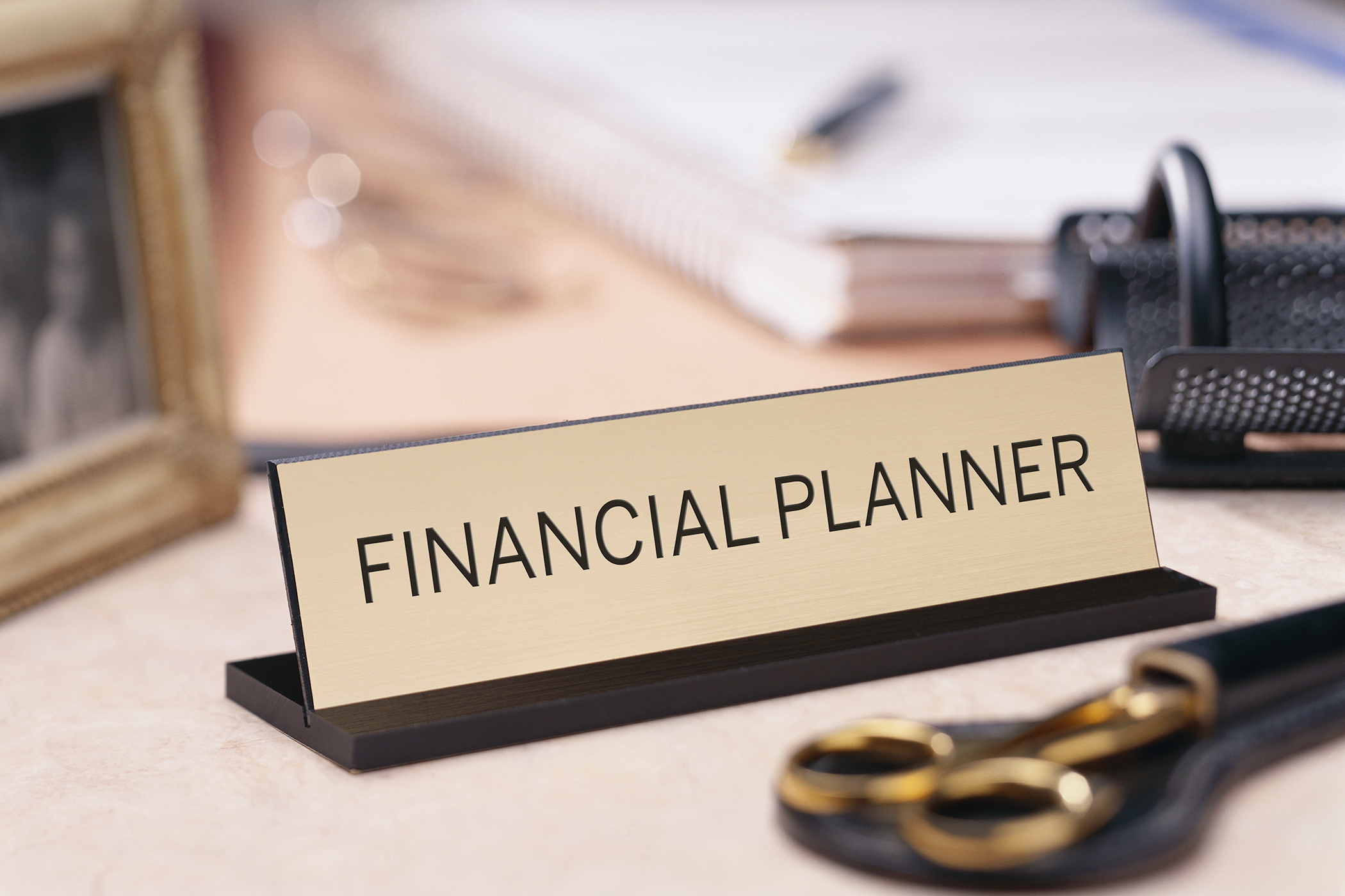 financial planner in ahmedabad