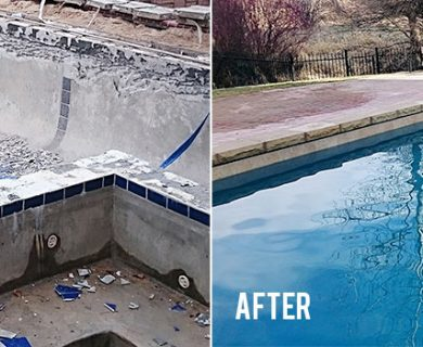 boise-pool-remodeling