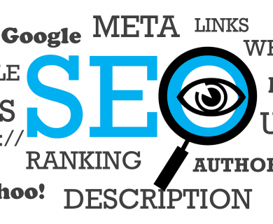 seo companies los angeles