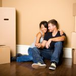 Movers : Compare Cost, Prices & Read Reviews