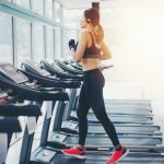 Take Advantage Of Gyms – Read These 5 Tips