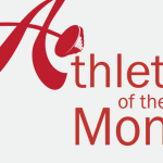 Athlete Of The Month – CrossFit