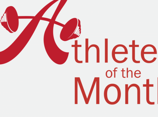 Athletes-of-the-Month
