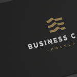 How to Make and Print Business Cards Done Right