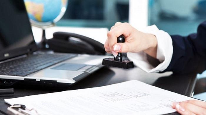 Professional Legal Translation in Dubai